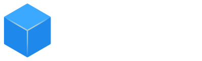 CubeCraft Games